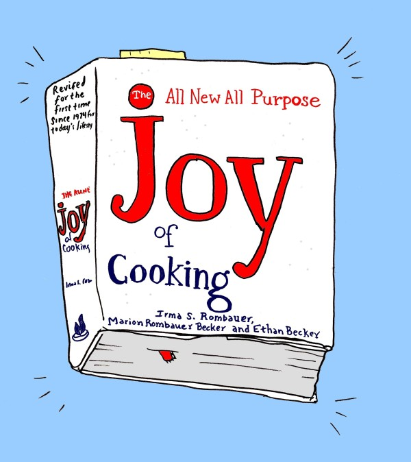joy-of-cooking-color.jpg?w=600