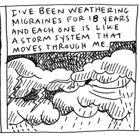 September 16 thumb