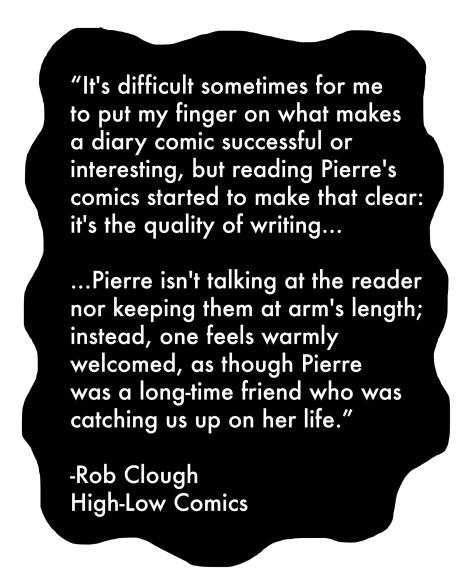 rob-clough