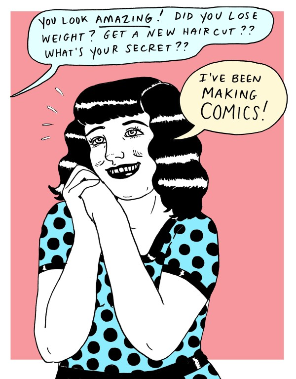 ive-been-making-comics