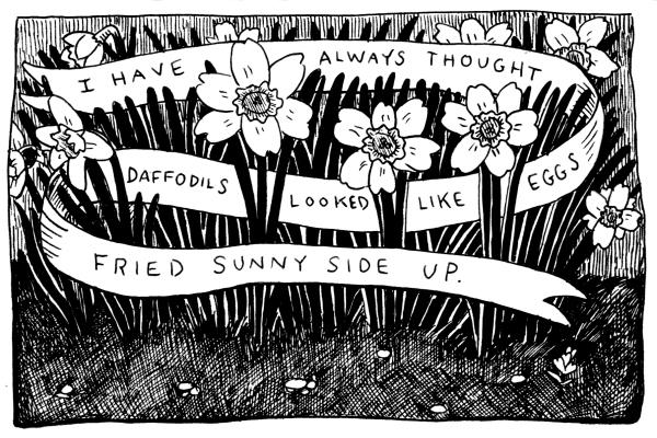 Haiku #15