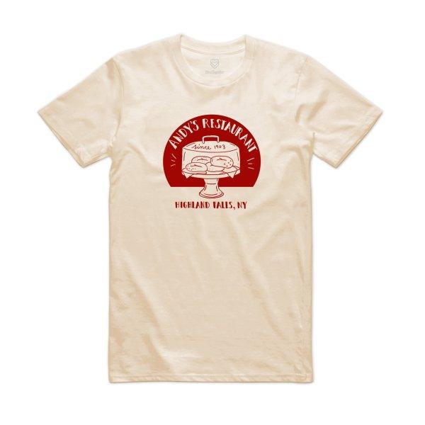 Andys-T-shirt-v2_1024x1024@2x